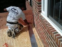 General Construction Services  - Construcciones - Virginia Beach
