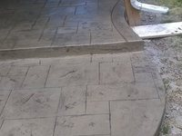 Professional And General Concrete Services And Repair  - Construcciones - Denver