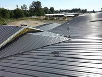 Roofing Repair And Installation , Cortes Roofing.  - Construcciones - Bellevue