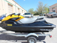 2012 Yamaha FZS 1.8 Super Charge - Barcos / Náutica - Miami