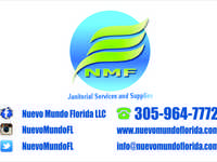 Janitorial Services and Supplies MIAMI - Limpieza / Hogar - Miami
