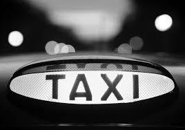 Taxi Services, Special Taxi Drivers. - Reformas / Transporte - Boston