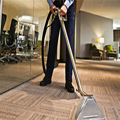 Professional Cleaning Services  - Limpieza / Hogar - Topeka