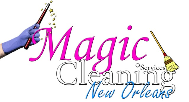 Magic Cleaning Services - Limpieza / Hogar - New Orleans