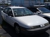 1999 SATURN SL/1 - Autos - Hallandale Beach