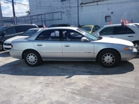 2006 Chevrolet Impala  - Autos - Hallandale Beach