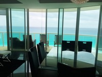 PRECIOSO DEPARTAMENTO EN BAY VIEW GRAND