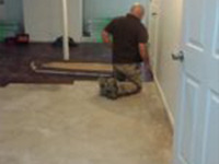 Commercial Home Repair Services (Sagitario)  - Construcciones - Chicago