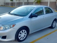 TOYOTA COROLLA 2009, SPECIAL OFFER - Autos - Chula Vista