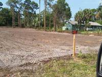 Vendo excelente lote listo para construir 1.25 acre en The Acreage, West Palm Beach - Otras Ventas - West Palm Beach