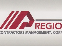 REGIO CONTRACTORS MANAGEMENT is looking for EXPERIENCED SALES REPRESENTATIVES - Comercio / Ventas - Chicago