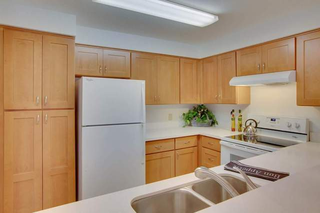 LG CLEANING  .  CANTECLEANING.COM - Limpieza / Hogar - Seattle