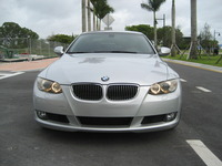 2010 BMW 328I - Autos - Miami