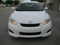 2010 Toyota Matrix - Autos - Miami