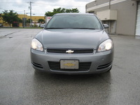 2007 Chevrolet Impala - Autos - Miami