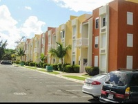 Beautiful apartment in Luquillo Puerto Rico - Departamentos en venta - Todo Estados Unidos