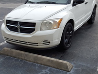 DODGE CALIBER SXT 2007 TO SALE TODAY! - Carros - Orlando