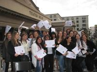 Diploma Wedding & Event Planner, Montevideo  - Otros Cursos - Montevideo
