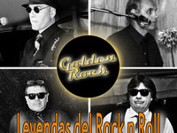 Música en vivo oldies pop rock 60`s 70`s 80´s - Servicio de Fiestas - Montevideo