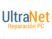 Reparación PC en Montevideo - Vamos a domicilio  - Internet / Multimedia - Montevideo