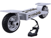Monorover R2 Two Wheel Self Balancing Electric Scooter - Motos / Scooters - Montevideo