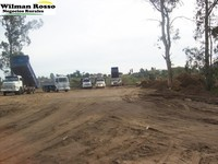 LA TABLADA 43.824m2 EN ZONA INDUSTRIAL - Terrenos - Montevideo