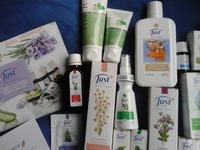 VENDO PRODUCTOS JUST - Otras Ventas - Maldonado