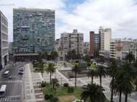 Public Translations in Montevideo - Uruguay (Downtown - Centro) - Editorial / Traducciones - Montevideo