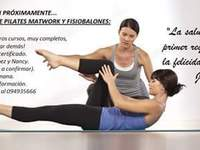 Instructor de Pilates - Deportes - Montevideo