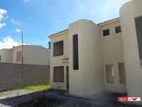 William Falconi vende hermoso town house en Bocono - Casas en Venta - Boconó
