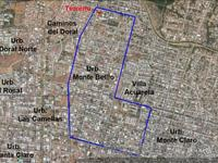 TERRENO EN VENTA EN Maracaibo, Monte Bello 15-8002 - Terrenos - Maracaibo