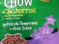 Alimento Dog Chow Cat chow purina todo tipo - gatos