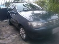 Vendo fiat palio fire 1.3 - Carros - Iribarren