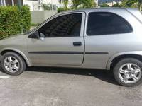 se vende corsa speed 2005 - Carros - Zamora