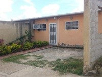 SKY GROUP VENDE - Casas en Venta - Tinaquillo