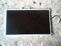 Pantalla Samsung Lcd Para Mini Laptop 10.1 Ltn101nt06 - mini