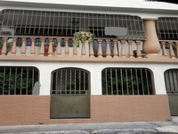 SE VENDE CASA EN TARAPIO NAGUANAGUA AV. RUIZ PINEDA - Casas en Venta - Todo Venezuela